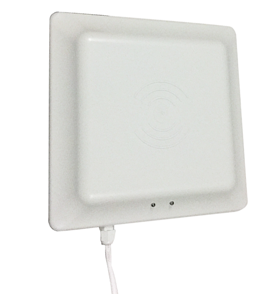 China manufacturer cheap price middle range rfid reader for raspberry pi ,rfid reader for warehouse management