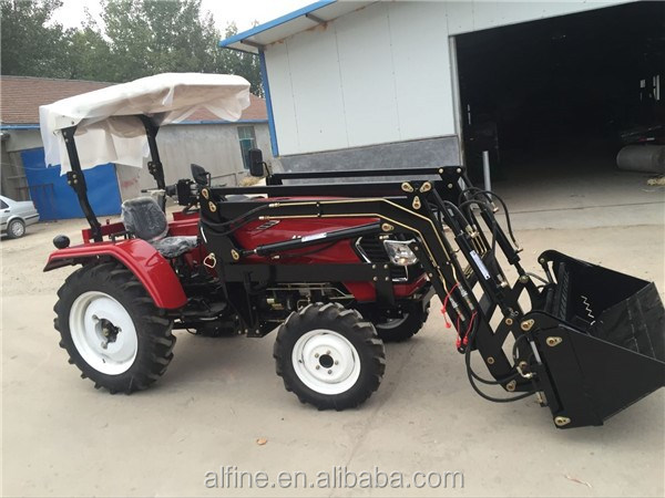 tractor farm tractor (13).jpg