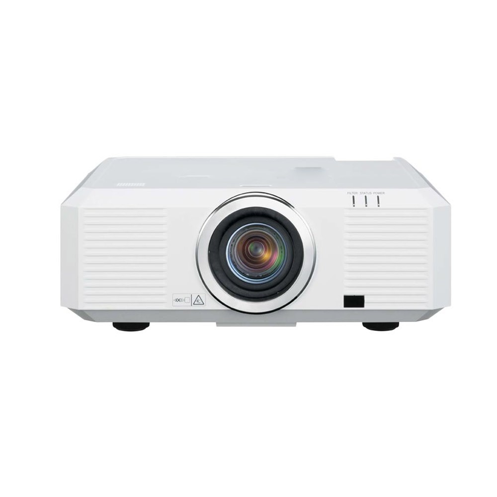 FLYIN 10000 Lumens 3LCD Large Venue Outdoor Digital Cinema Video <strong>Projector</strong>