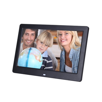 CE Rohs certified 10 inch 1024*600 touch screen android ad tablet