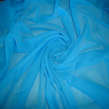 fabric wholesale in market dubai,abaya fabric material,raw materials for muslin scarf