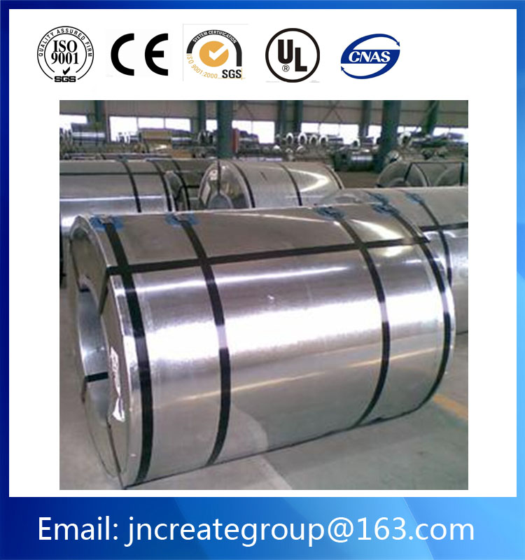 Southeast Asia gi ppgi color coated steel 0.40mm