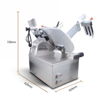 New Condition Hot Popular Beef Slice Machine shawarma doner kebab knife/kebab slicer