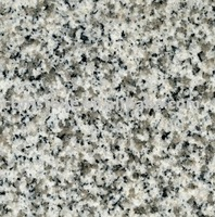 Cheap Granite Stone Tile Slab Price from Chinese Manufactory