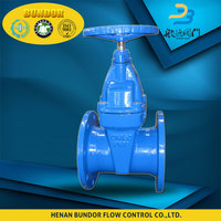 Gate Valve Parts Diagram Price List