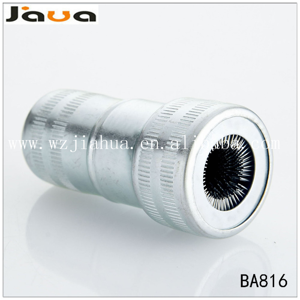 Battery Cleaning Brush