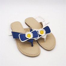 top quality green children beautiful nude girls japan massage slippers