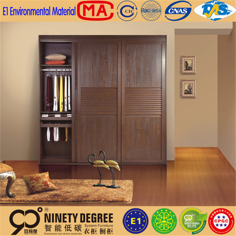 13 years export experienced wire shelving wardrobe system