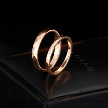 OEM Customize Latest Knuckle Tail Ring Designed with Plated Gold For Fashion Girls in Holiday