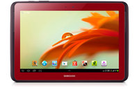 USED SAMSUNG TABLET PC 10.1 LTE SHV-E230S