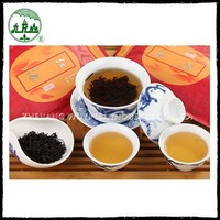 No Pollution Wholesale Fashion Designer Great Taste Black Tea Dust