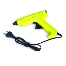 factory outlet mini gas glue air caulk gun