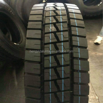For the Indian market withBIS truck tyre 10.00R20