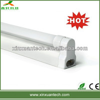 t5 fluorescent lighting waterproof 8w