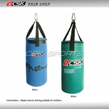 60cm Kids Punching Bag GX9207