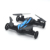 LH-X21WF 2.4G 4CH 6-Axis Gyro WIFI RC Car Drone with FPV Live Video Camera