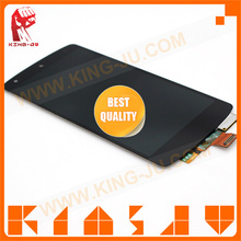 China Manufacturer OEM/ODM for d821 lcd touch digitizer screen,Screen Digitizer assembly For LG Google Nexus 5 D820 D821
