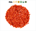 Factory Supply AD Dehydrated paprika pepper flakes
