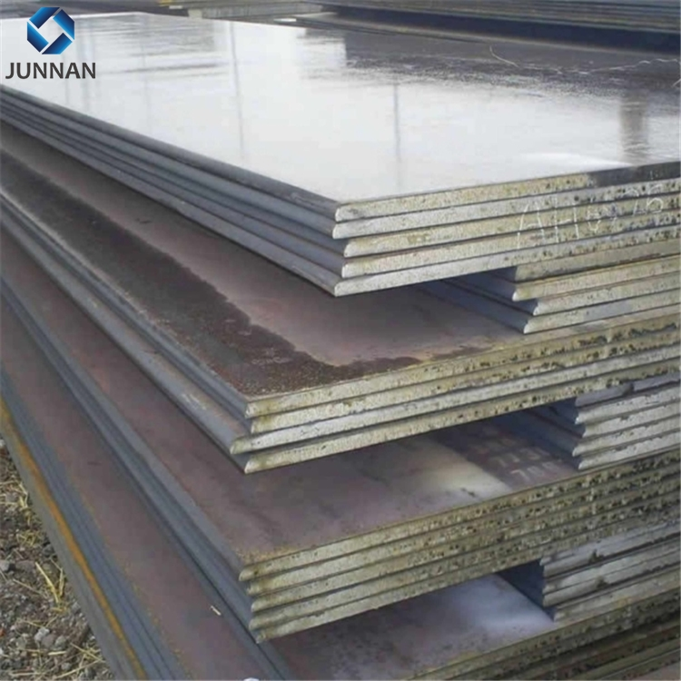 Competitive Price Hot Rolled steel plate,sheet/HR plate,sheet