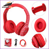 Somostel Wholesale Stereo Bluetooth Headset