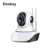 Low Price 720p ip camera/wireless wifi ip camera/wifi home security ip camera