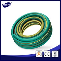 PVC Ultra Flexible Garden hose