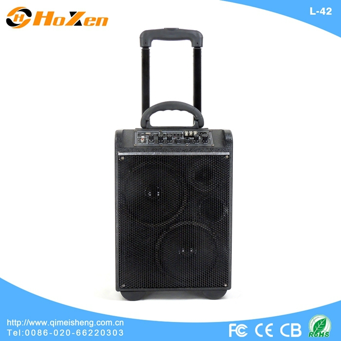 Supply all kinds of atomic speakers,speaker for pc computer,outdoor lawn speaker