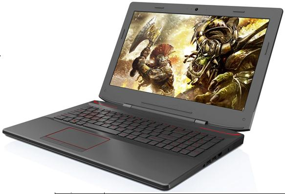 15.6' inch, OEM Intel Skylake gaming <strong>laptop</strong> for hot sale