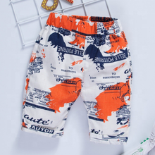 Wholesale Track <strong>Pants</strong> <strong>Boy's</strong> Plaid New Style Outdoor Design <strong>Pants</strong>