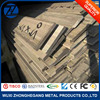 /product-detail/hot-rolled-cold-rolled-stainless-steel-flat-bar-stock-grade-304-304l-316l-60388357003.html