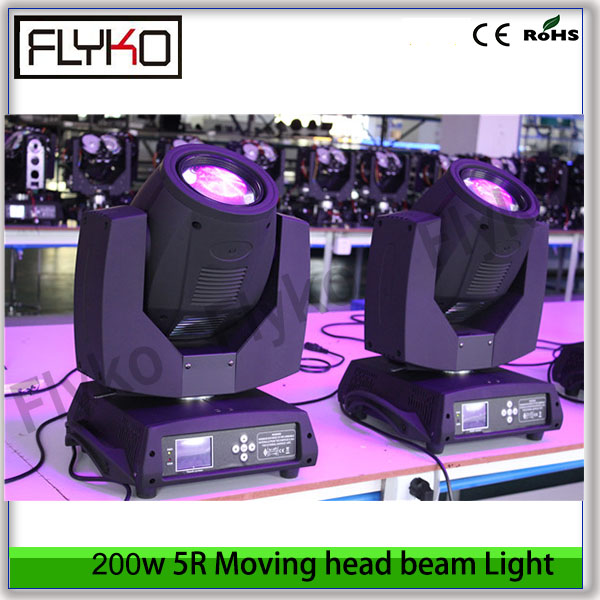 5r 200w sharpy <strong>beam</strong> moving head light/ <strong>beam</strong> moving head light