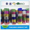 Acrylic Adhesive Holographic self adhesive Tapes