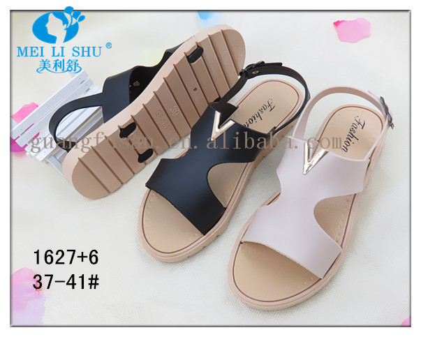 Women Gender and Autumn,Summer,Spring Season hot fashion outdoor Sandals