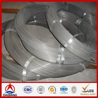 weight lifting steel wire rope sling