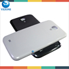 High Quality Battery Door Cover For Samsung Galaxy S4 I9500 Back Cover Housing Replacement, S4 Back Door Cover