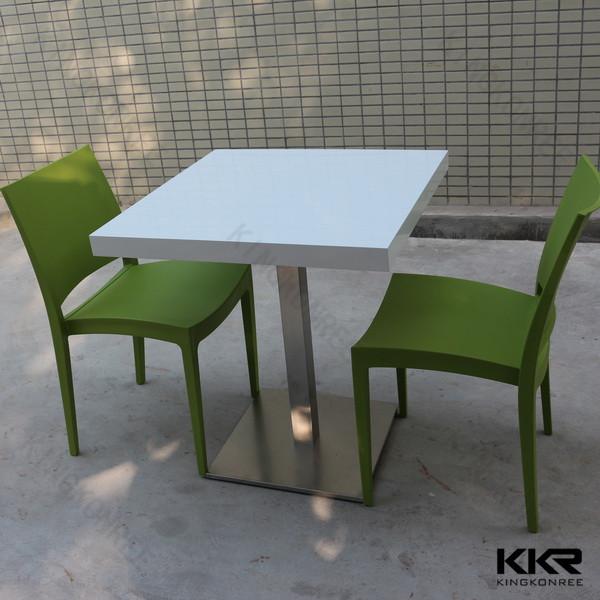 Restaurant Booth Dinner Table - Buy Restaurant Dinner Table,Restaurant ...