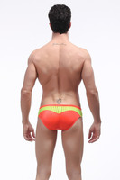 Underwear Manufacture In China 2015 Hot Photo Open Sexy Image 2014 Mens Swimwear Swimwear Oem Swimwear 2015 Us Manufacturing
