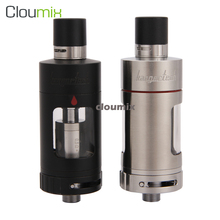 Wholesale E Cigarette Kanger Protank, 100% Original Kanger 5ml Protank 4