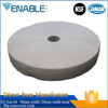Fully stocked Nonwoven cloth or elastic removable adhesive tape