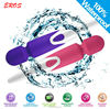 /product-detail/rechargeable-10-speed-personal-massager-sex-toy-for-wowen-958916396.html