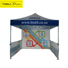 folding tent, outdoor canopy, gazbeo 4x4