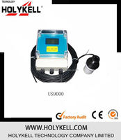 Segregated Ultrasonic Level Sensor With Analog Signal UE9000