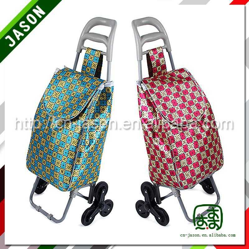 steel shopping trolley cart webstore shopping cart