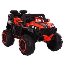 New model children off-road vehicle children electric car ride on car