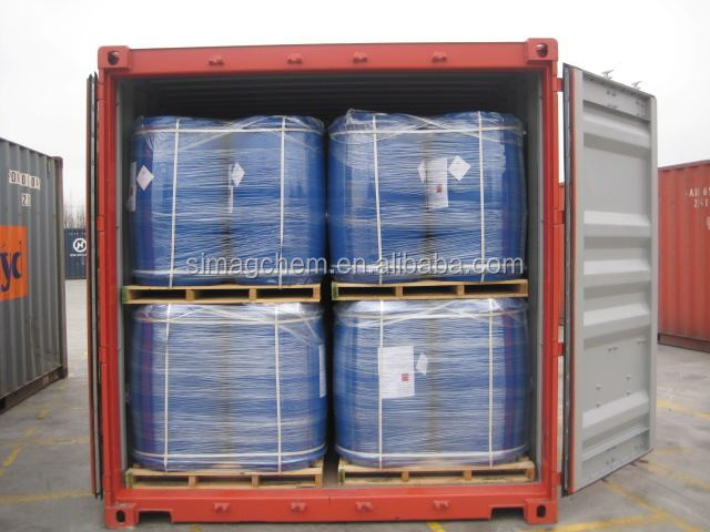 hot sale cas111109-77-4 dipropylene glycol dimethyl ether