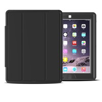 Wholesale Fashional Design Cover for iPad 4 Hard Case
