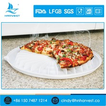 Kitchen Microwave Chips Pizza Crispy Tray