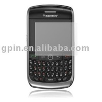 privacy screen guard ,screen saver for blackberry javelin 8900