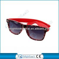Best Selling 2012 new model sunglasses
