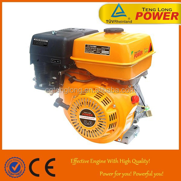 chinese 8hp diesel engine 250 cc for sale